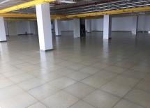 陶瓷地板展示