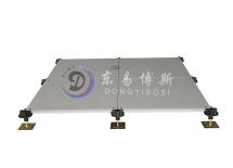 丹东网络地板