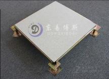 鞍山HPL防静电地板