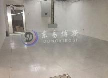 鞍山防静电陶瓷地板